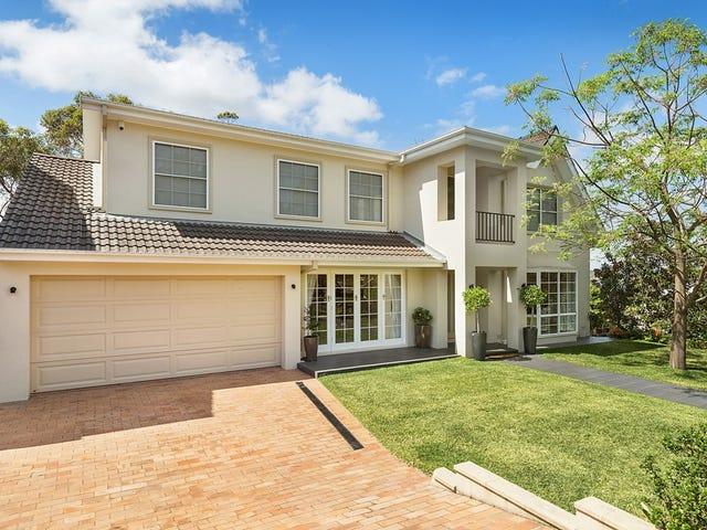 58 Barrie Street, East Killara, NSW 2071