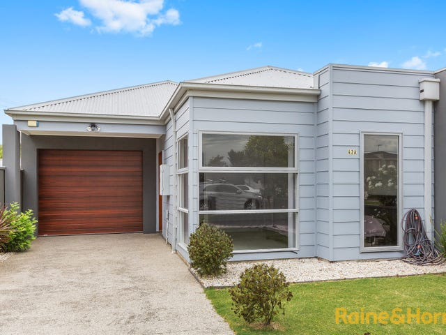 42A The Broadway, Altona North, Vic 3025
