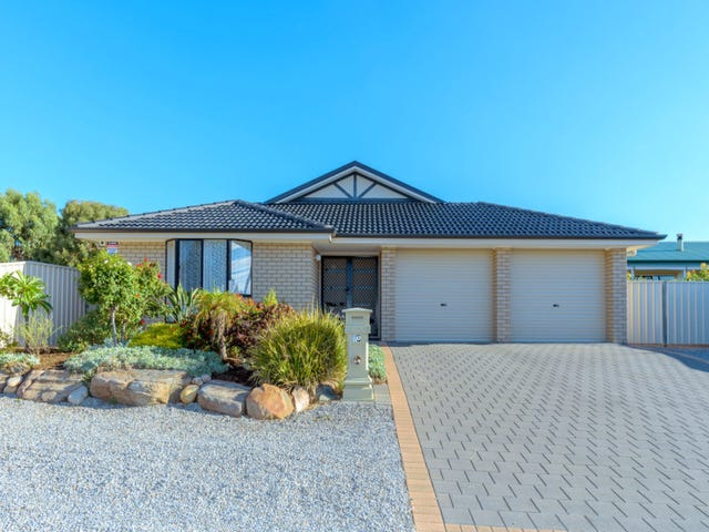 20 Cannes Drive, Sellicks Beach, SA 5174