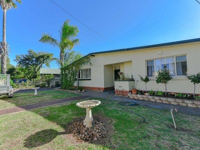 2 Carbnet Place, Seacombe Gardens, SA 5047