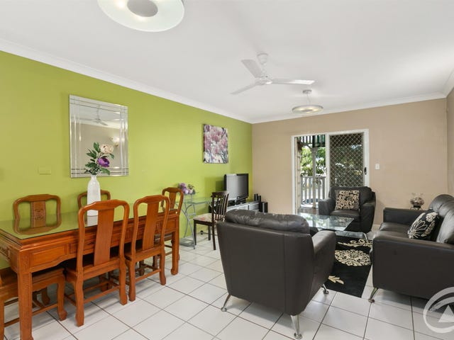 6/158 McLeod Street, Cairns North, Qld 4870