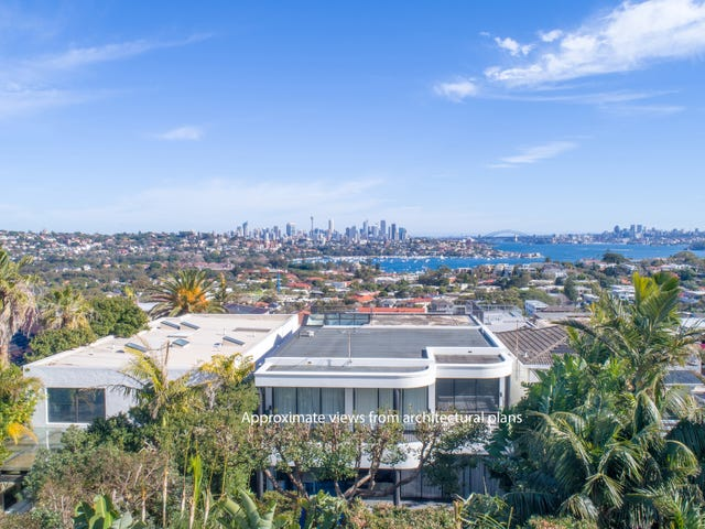 232 Military Road, Dover Heights, NSW 2030