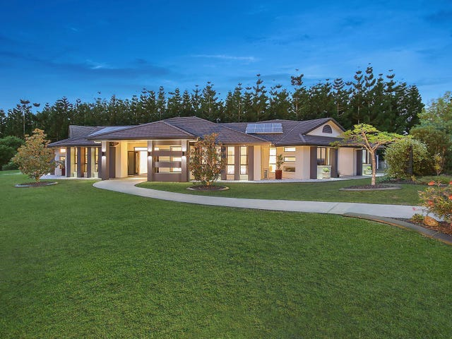 137 Foresters Way, Tintenbar, NSW 2478