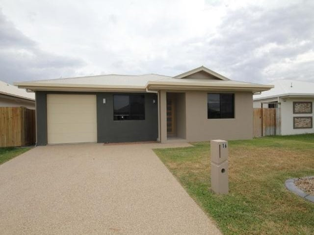 16 Wakeboard Circuit, Kelso, Qld 4815