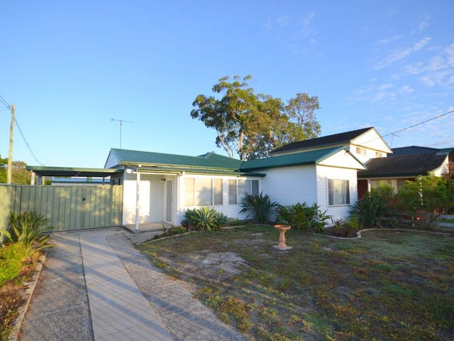 115 Trafalgar Avenue, Umina Beach, NSW 2257