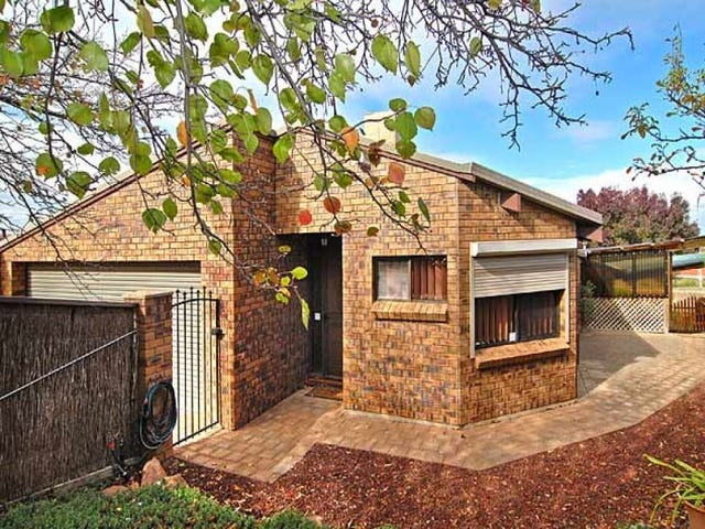 6 Scarborough Court, Wynn Vale, SA 5127