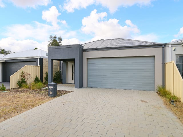 28 Cedar Way, Maddington, WA 6109