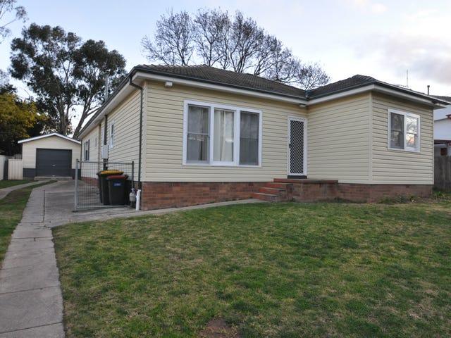 10a Newton Street, Goulburn, NSW 2580