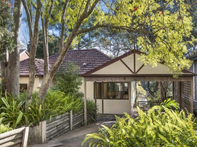 115 Vimiera Road, Eastwood, NSW 2122