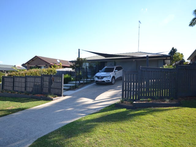 6 Crinkle Court, Southport, Qld 4215