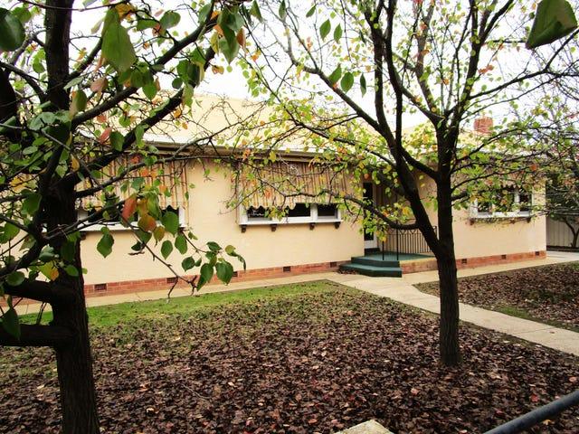 531 Nathan Avenue, Albury, NSW 2640