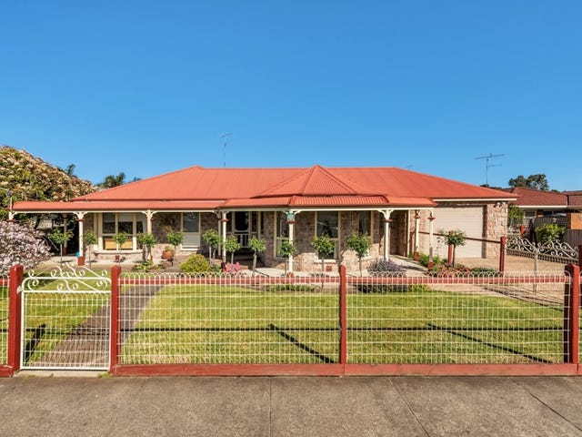 33 Clifton Springs Road, Drysdale, Vic 3222