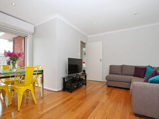 4/86 Flinders Street, Thornbury, Vic 3071
