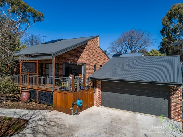 60A Lynches Road, Armidale, NSW 2350
