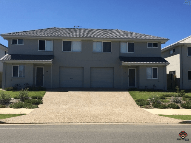 30 White Ibis Drive, Griffin, Qld 4503