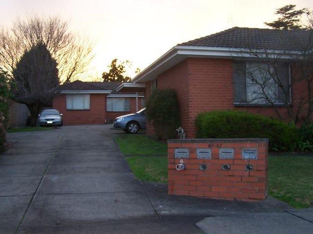 4/67 Braid Hill Road, Macleod, Vic 3085
