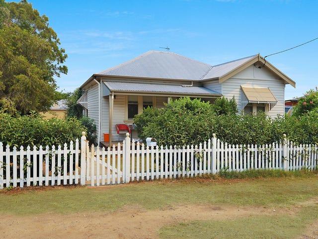 43 Melbourne Street, Aberdare, NSW 2325