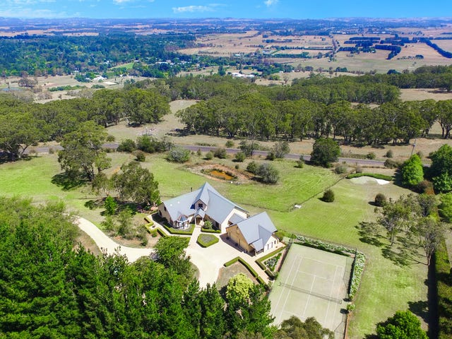 2 Minnows Drive, Bowral, NSW 2576