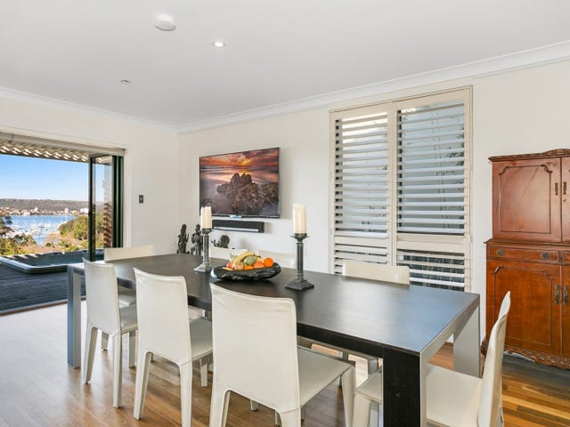 46a West Street, Balgowlah, NSW 2093
