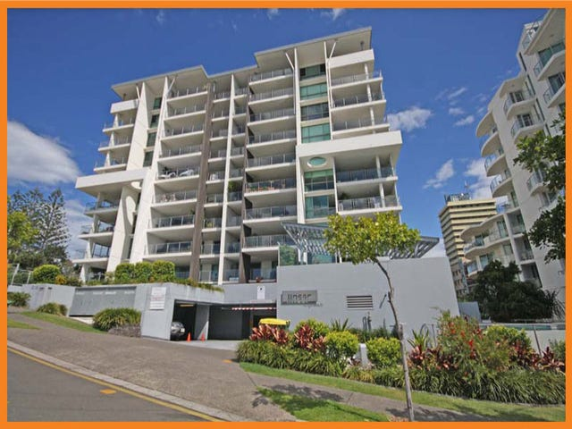 39/32-36 Queen Street - Linear, Kings Beach, Qld 4551