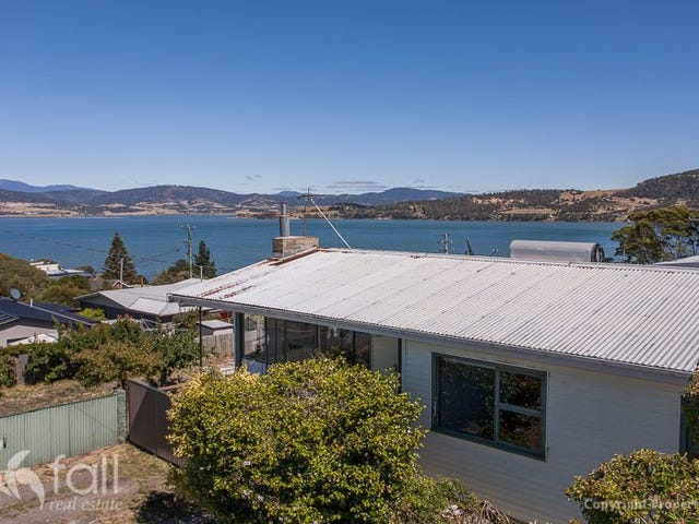 30 Penna Road, Midway Point, Tas 7171