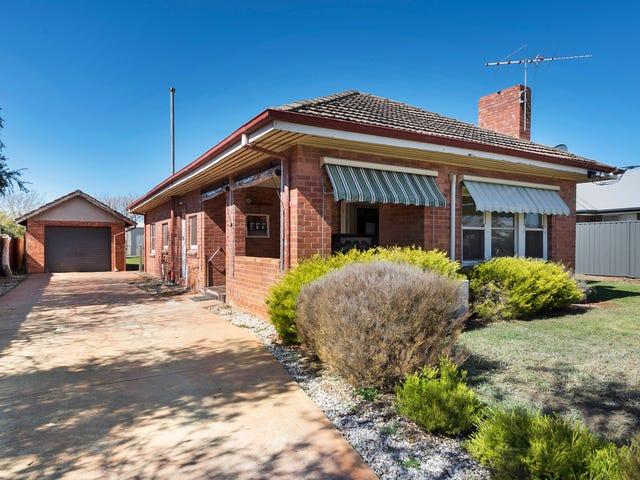 48 Hume Street, Yarrawonga, Vic 3730