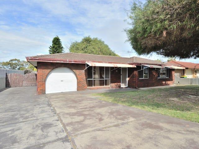 68 Council Avenue, Rockingham, WA 6168