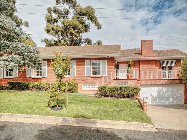 8 Dutton Street, Glen Osmond, SA 5064