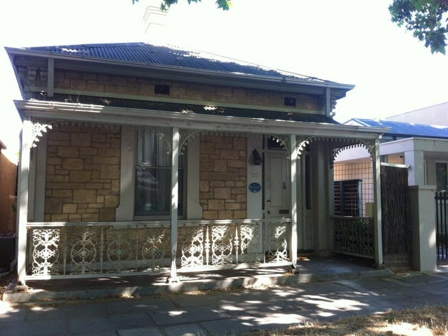 115 Stanley St, North Adelaide, SA 5006