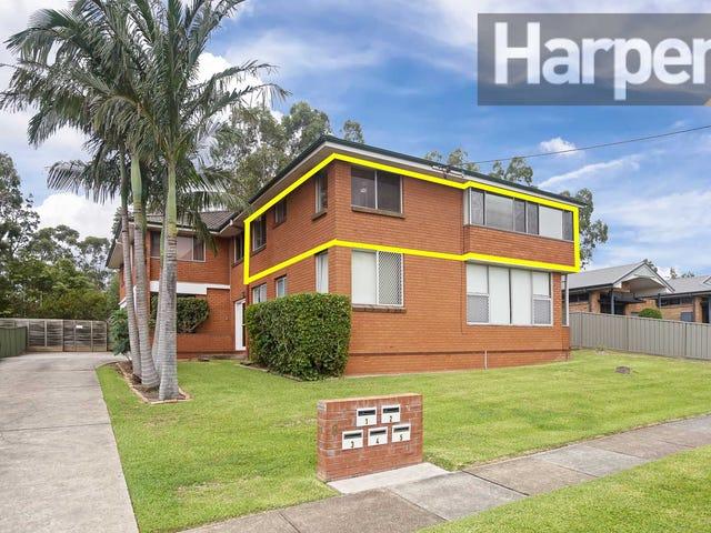 3/8 Harvard Close, Jesmond, NSW 2299