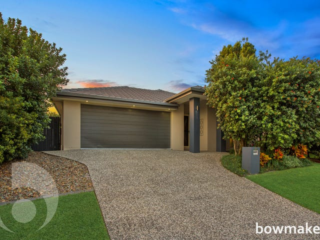 27 Riviera Crescent, North Lakes, Qld 4509