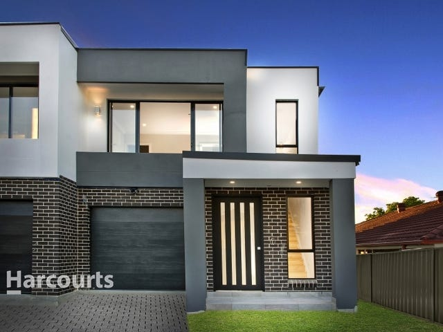 25 Mark Street, Merrylands, NSW 2160