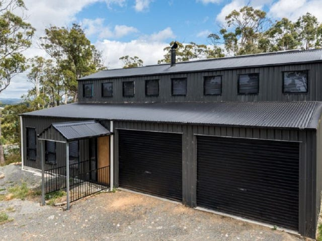 1 Dalrymple Road, Mount Direction, Tas 7252