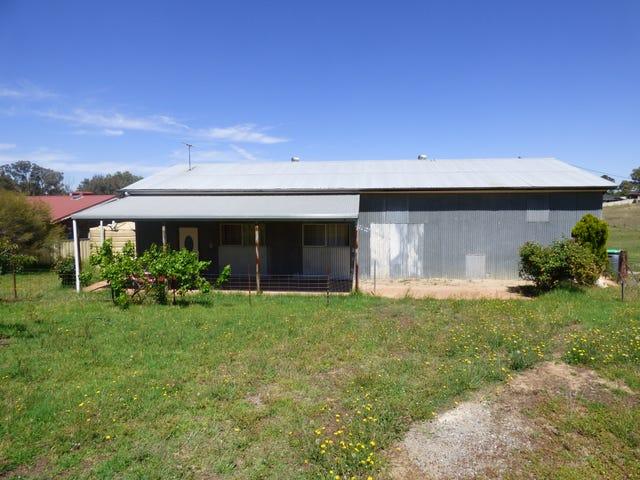 91 & 93 Elizabeth, Young, NSW 2594