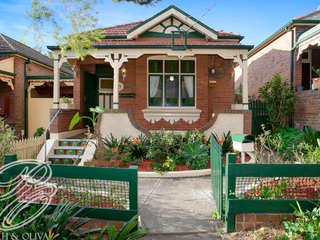 9 Second Street, Ashbury, NSW 2193