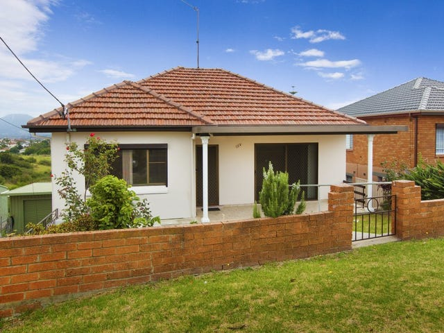 1/154 Flagstaff Road, Warrawong, NSW 2502
