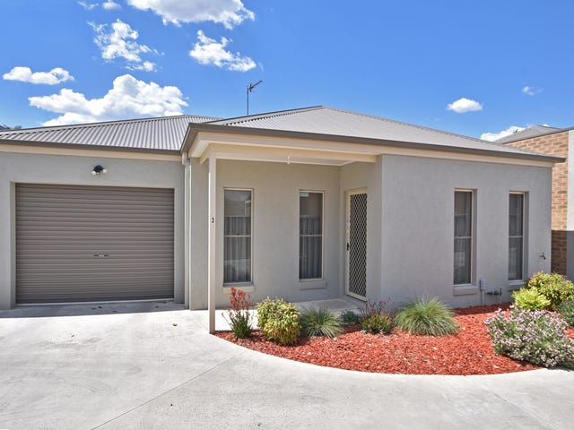 3/494 High Street, Golden Square, Vic 3555