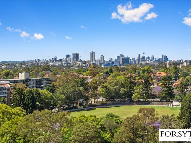 1108/438 Victoria Avenue, Chatswood, NSW 2067