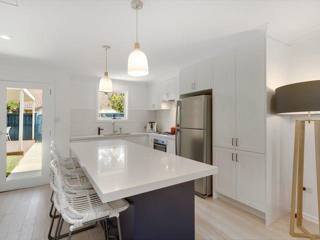 9/153 Garden Street, Warriewood, NSW 2102