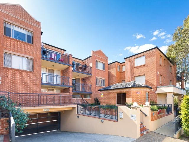 30/39-41 Railway Parade, Engadine, NSW 2233