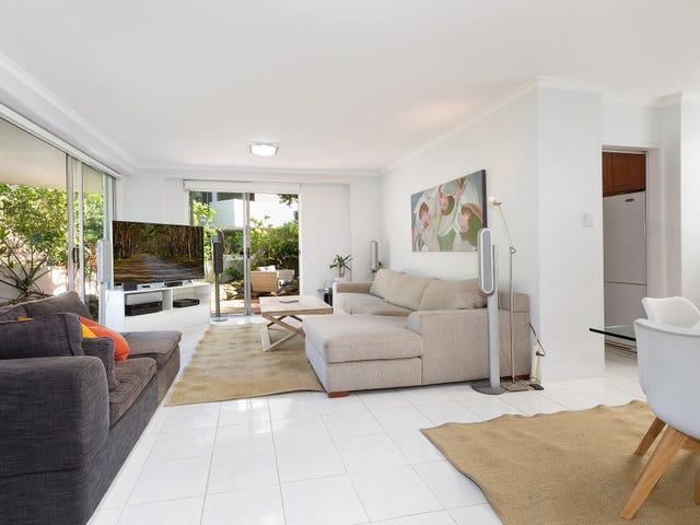 106/2 Artamon Rd, Willoughby, NSW 2068