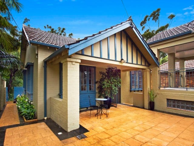 28 Northwood Road, Lane Cove, NSW 2066