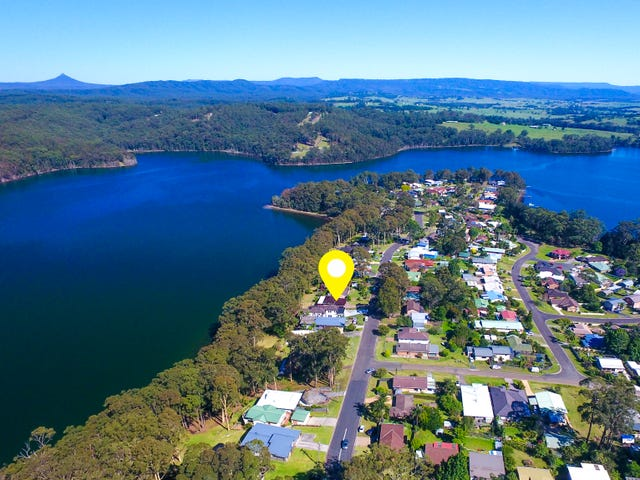 46 Kings Point Drive, Kings Point, NSW 2539
