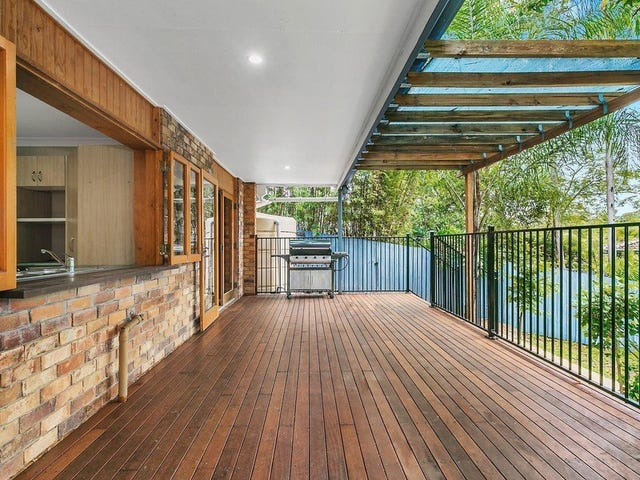 29 Kirkdale Road, Chapel Hill, Qld 4069