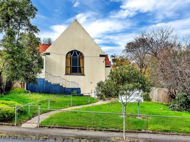 40 Elizabeth Street, Coburg, Vic 3058