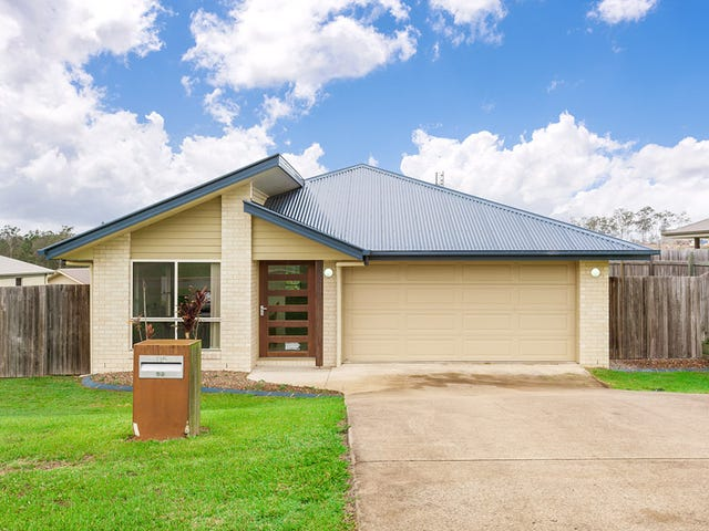 115 Old Maryborough Road, Gympie, Qld 4570