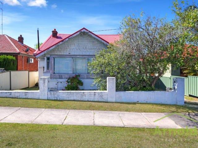 51 Carrington Street, Mayfield, NSW 2304