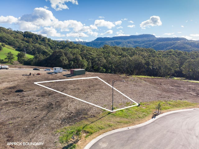 30 Tressider Close, Berry, NSW 2535