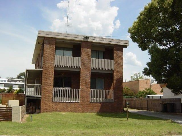 2/10 Dora Street, Dora Creek, NSW 2264
