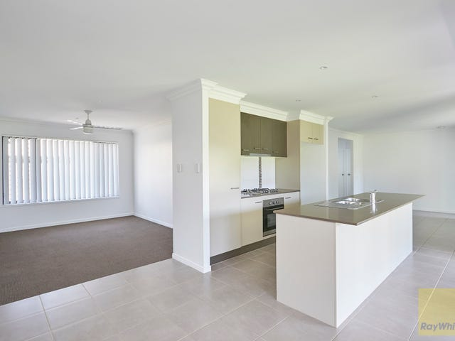 16 Daly Place, Redland Bay, Qld 4165